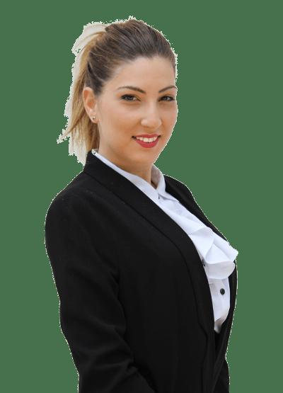 עדויות לקוחות - עורך דין רן רוט